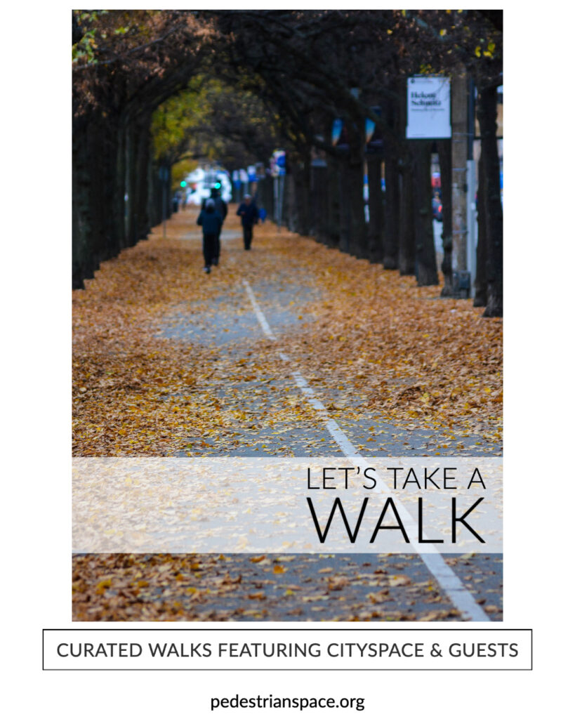 This image has an empty alt attribute; its file name is Lets-take-a-walk-Östermalm-Autumn-path-I-Web-819x1024.jpg